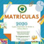 afiche matriculas 2020 final 03.01.2020 version 2 con contacto