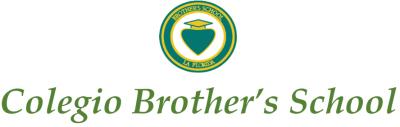 colegio brothers